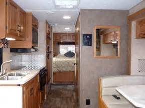 Rv Bathroom Remodeling Ideas class c motorhome rental motorhome rental