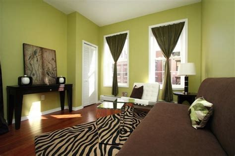painting an accent wall for your nj home design build pros bedroom accent wall color ideas home delightful