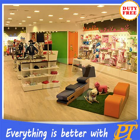 z modern furniture store modern furniture store