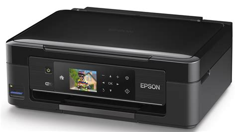 epson expression home xp 432 review expert reviews