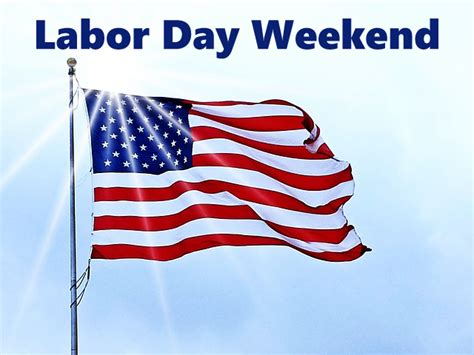day weekend labor day weekend hours fondren library