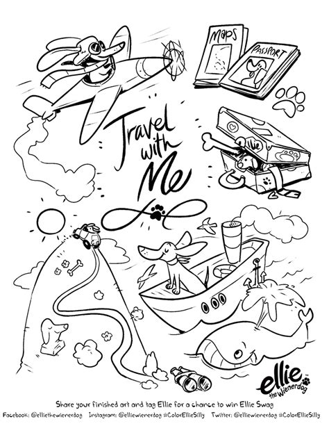 coloring pages for adults travel 93 coloring pages for adults travel eiffel tower