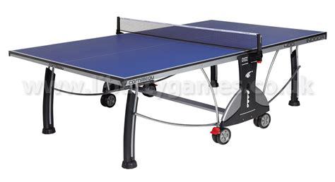 table tennis store cornilleau sport 400 rollaway liberty