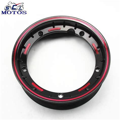 Motorrad Teile Aus China Zoll by Kaufen Gro 223 Handel Roller Felge Aus China Roller