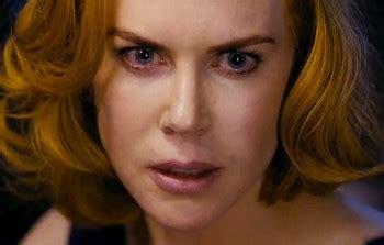 Film Horor Nicole Kidman | nicole kidman menyeramkan di trailer perdana stoker