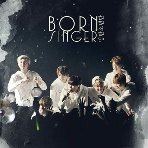 download mp3 bts free 방탄소년단 bts born singer mp3 by owolsugar free
