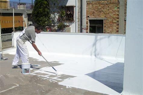 guaine liquide per terrazzi wg sp guaine liquide e cementizie per tetti terrazzi