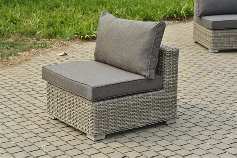 Outdoor Sleeper Sofa Style Outdoor Furniture Classic Sofa Rattan Sleeper Sofas Buy Furniture Sofa Rattan