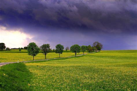 imagenes paisajes naturales gratis paisajes naturales monta 241 as r 237 os lagos im 225 genes de