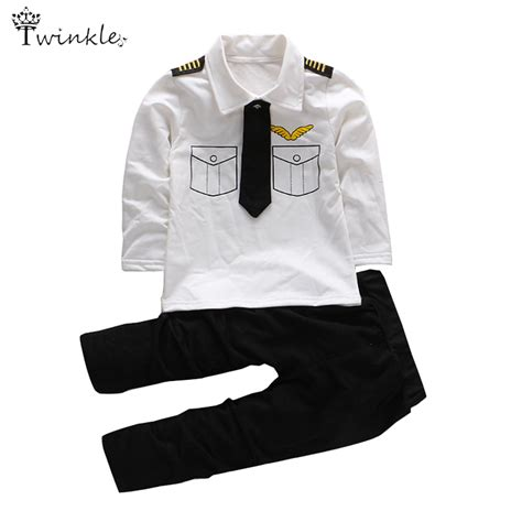 Baju Setelan Bayi Perempuan Pakaian Bayi Perempuan Sailor buy grosir pelaut anak pakaian from china pelaut