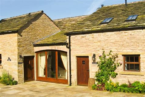 Cottage Hshire by Welcome Cheshire Hunt Cottages