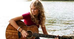 age of taylor swift taylor swift age 14 photos the life and career of