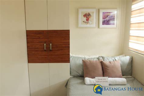 Barangay Interior Design by Lumina Homes Bauan House And Lot For Sale Batangas
