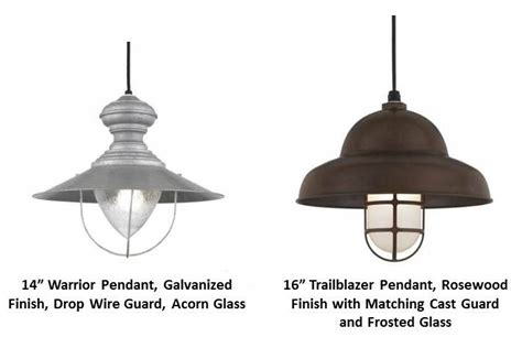 barn style pendant lights rustic pendant lighting adds western style to charming