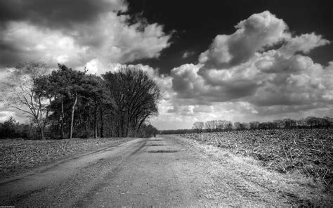 wallpaper black road download black and white road backgrounds wallpaper
