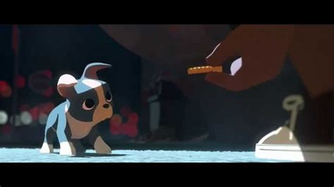 film disney feast walt disney s animation studios short film feast uk