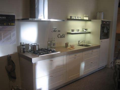 maten nolte keukens showroomkorting nl de voordeligste woonwinkel van
