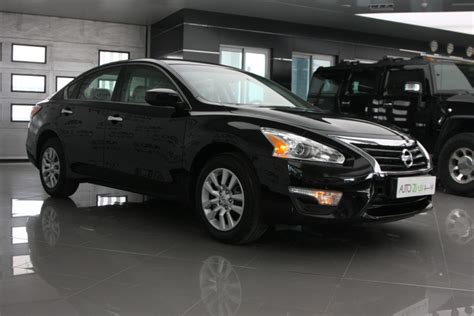 nissan altima 2017 black price 2016 nissan altima black color autoz qatar