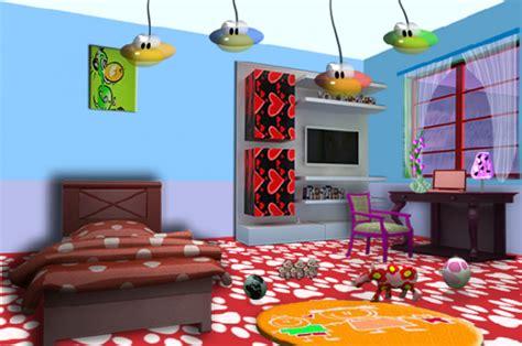 interior design games virtual worlds  teens