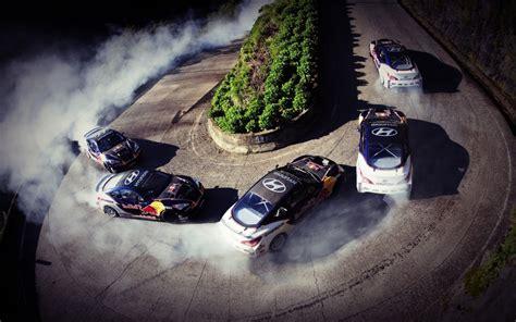 drift cars wallpaper drift wallpaper 33123 1280x800 px hdwallsource com