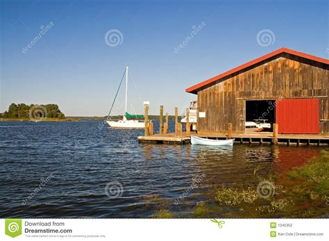 chesapeake boat house chesapeake boat house 28 images chesapeake boathouse stock photography image 1345352