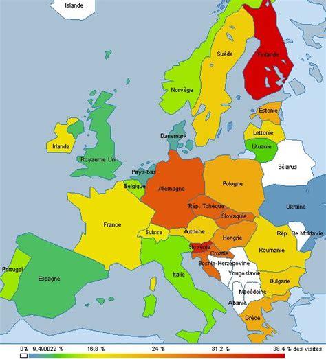 imagenes historicas de europa 17 best ideas about mapa europa on pinterest europa