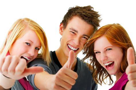 cr馘it mutuel si鑒e social afectividad y sexualidad juvenil