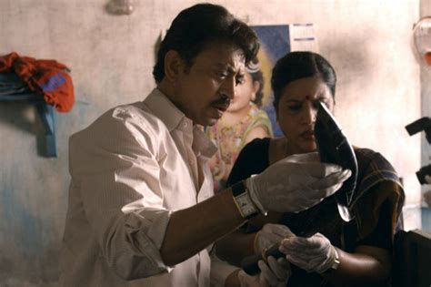 biography of movie talvar aarushi talwar case i watched my niece murdered on a tiff