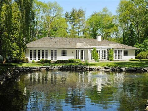 Zillow Ct | zillow greenwich ct