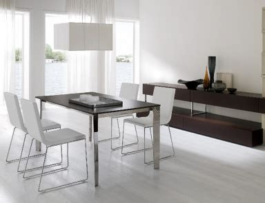 dining room furniture maryland product catalog company md house quality furniture for