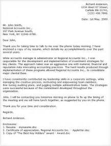 Cover Letter Exles For Admin by Administrative Assistant Cover Letter Exles Cover Letter Now