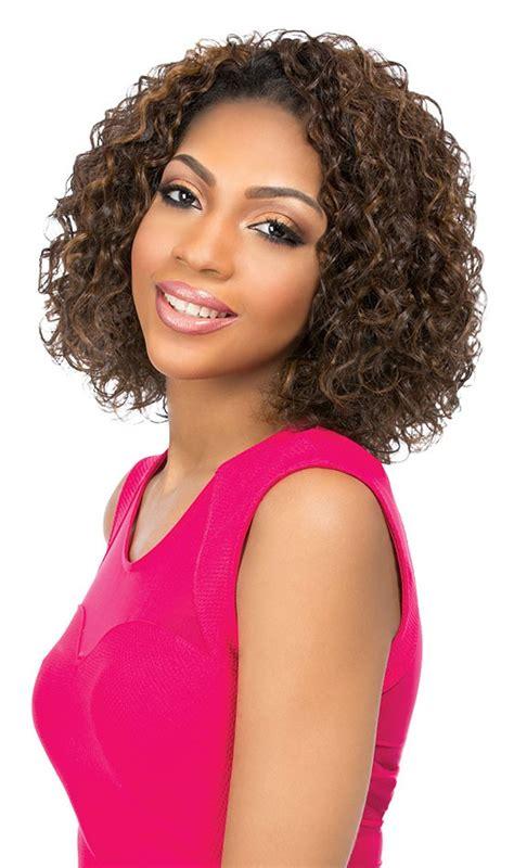Instant E Gift Card - sensationnel instant weave half wig aspen