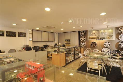 Car Interior Design Shops by Benzline Auto Interiorphoto Professional Photography