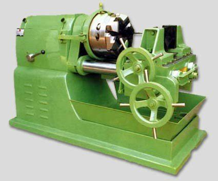 Paper Pin Machine - asian pipe threading machines nails paper pin