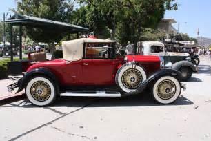 1929 Buick Roadster Flickriver Photoset 1929 Buick Model 54 Convertible