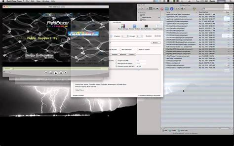 imovie tutorial import imovie 11 tutorial importing windows media to imovie