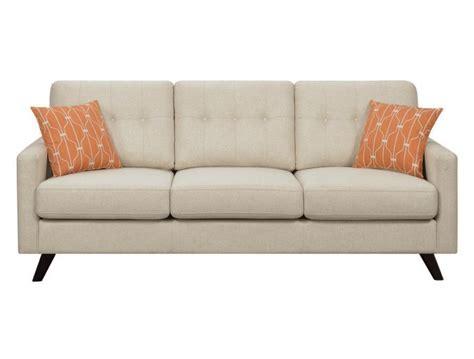 montana sofa montana linen sofa by scott living home coaster sku 506171