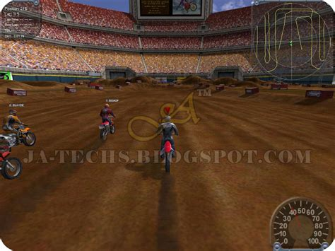 d3drm dll motocross madness 2 motocross madness 2 j a technologies place 2 get full