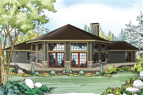 oversized ranch house plans ranch home designs house plans raised ranch style beautiful beautiful raised ranch