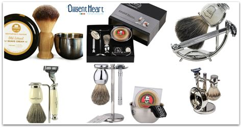 gift husband gift ideas for your husband
