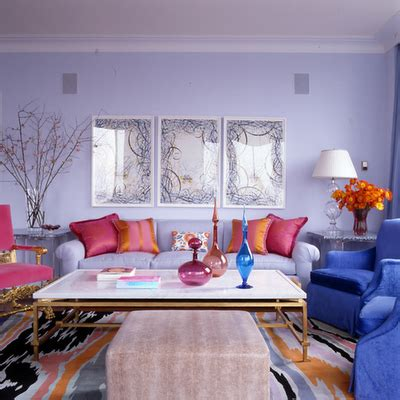 colors for the living room home decoration idea living room colors 03