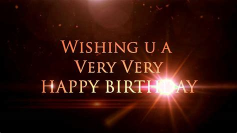 happy birthday ringtone with name happy birthday ravi wishes cake images sms wishes