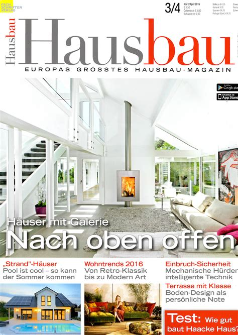 top 100 interior design magazines you should read full top 100 interior design magazines that you should read