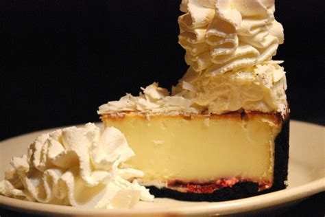 the most outrageous cheesecake factory flavors a huffpost