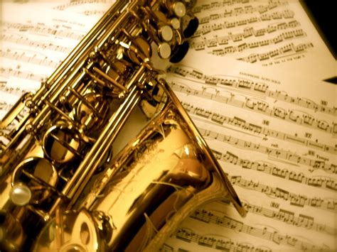 sax house music free download sax wallpaper download adam 613ca