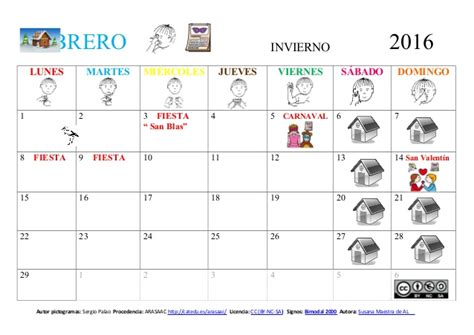 base retencion servicios 2016 dian calendario retencion 2016 colombia calendario retencion