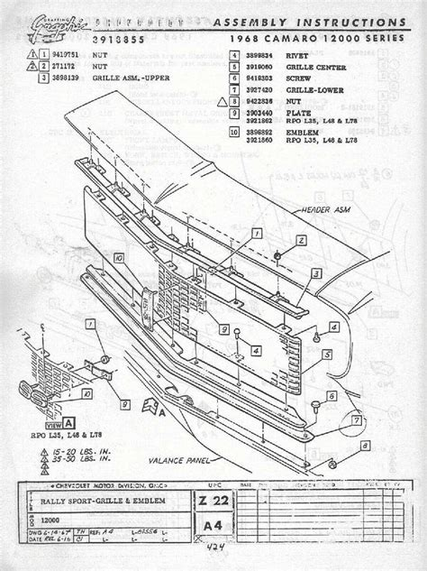 free download parts manuals 1968 chevrolet camaro instrument cluster 1969 camaro drawing at getdrawings com free for personal use 1969 camaro drawing of your choice