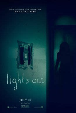 light out hd lights out hd trailers hdtn