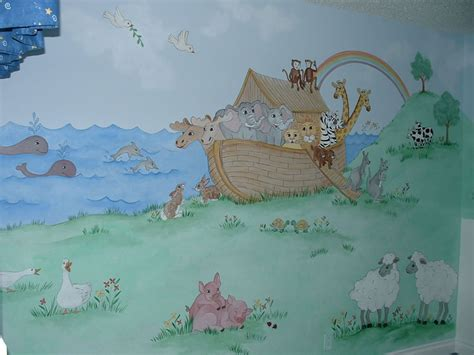 wall murals for baby rooms baby room wall murals by colette baby wall murals baby boy wall murals page 3