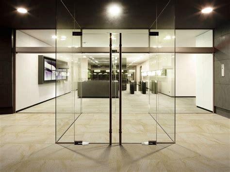 rivestimenti in quarzite per interni pavimento rivestimento per interni ed esterni quarzite